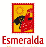 marque espagnol Agriberia (partenaires)